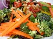 veggiesmix